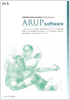 ARUP software