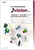 Jvision ver.3