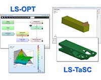 Poster   LS-DYNA & JSTAMP Forum : JSOL Corporation